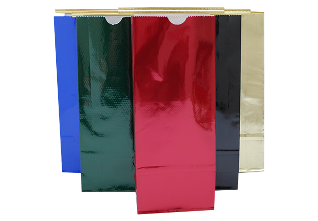 Color Options Wholesale Products Packaging