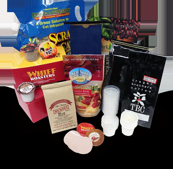 packaging_morshadow