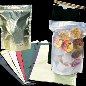Custom Coffee Pod Packaging