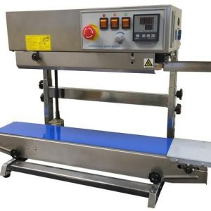 product wholesale packaging sealer