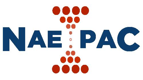 naepac-logo