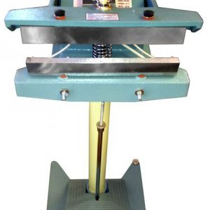 Sealing machine product wholesale
