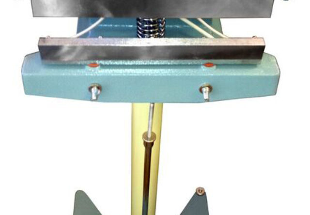 Sealing machine product wholesale