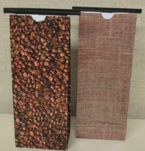 Customized Coffee Bags For Your Business