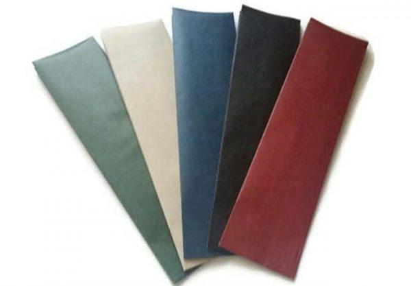 side gusset custom product packaging bags