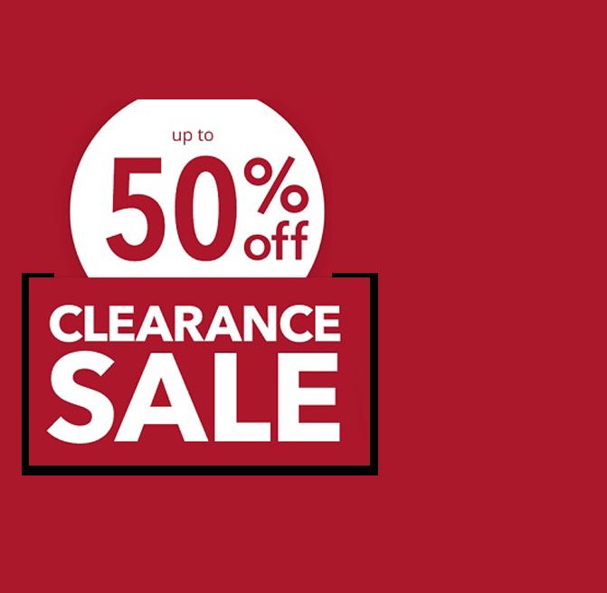 clearance-slide